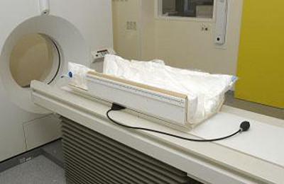 stereotactische-radiotherapie-04