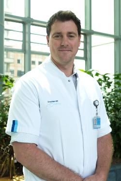 Drs. R. Haen