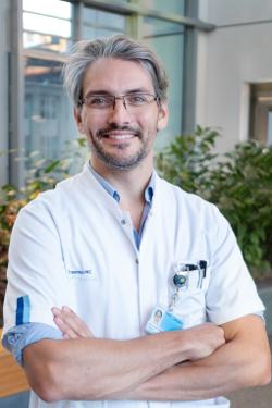 Drs. H.J.A.N Kimenai