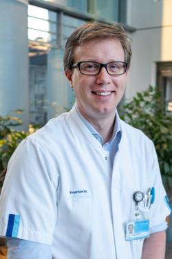 Dr. R.C. Minnee