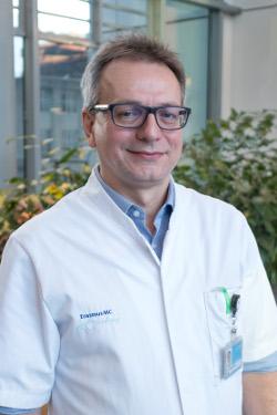 Dr. W.G. Polak